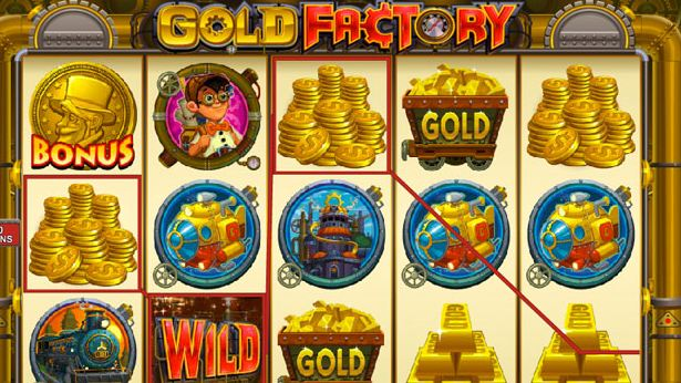 merkur casino online spielen book of ra flash