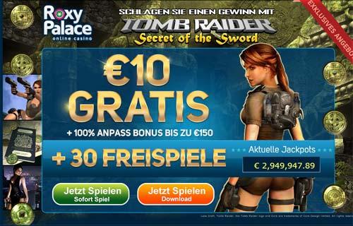 roxy-palace-bonusangebot