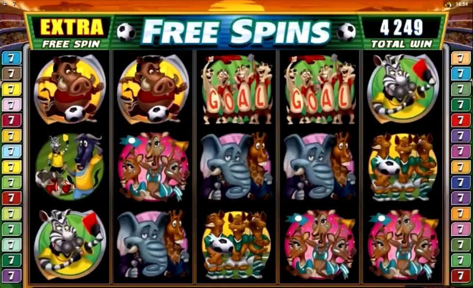 online casino europa automatenspiele kostenlos spielen