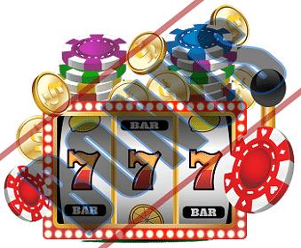 roxy palace online casino automatenspiele kostenlos downloaden