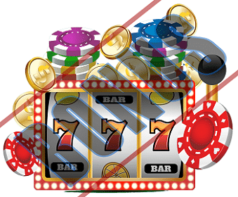 online casino europa spiel quest