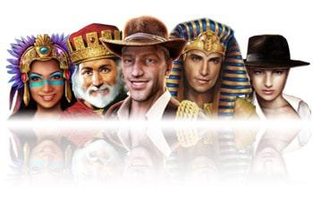 online casino tricks quest spiel