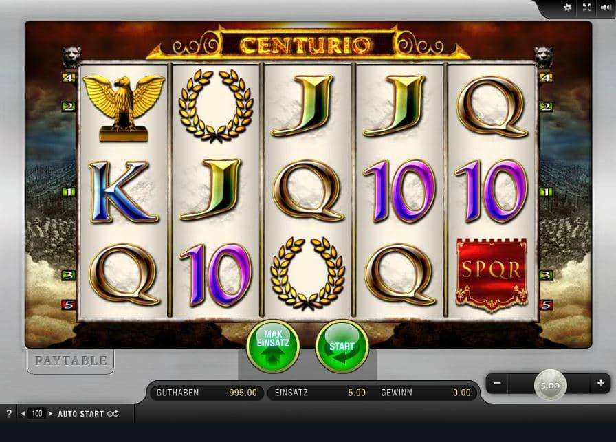 merkur online casino spielcasino online spielen