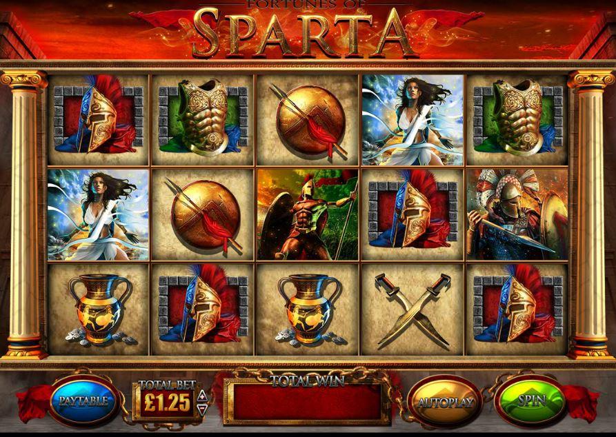 online casino for mac kostenlos slot spielen