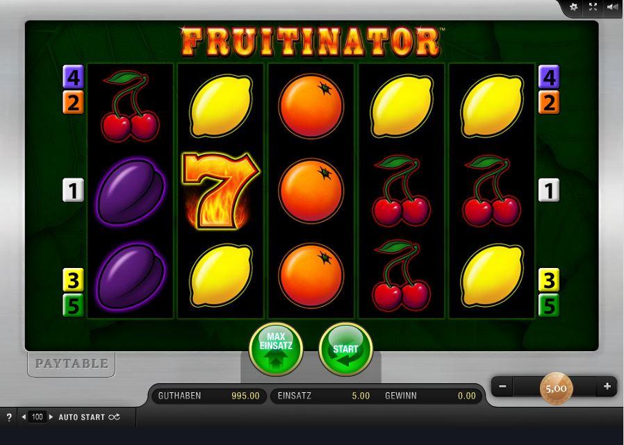 merkur online casino kostenlos online spielothek echtgeld