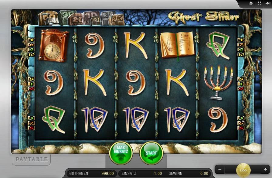Video Spielautomaten – gratis Automatenspiele online ohne anmeldung -
