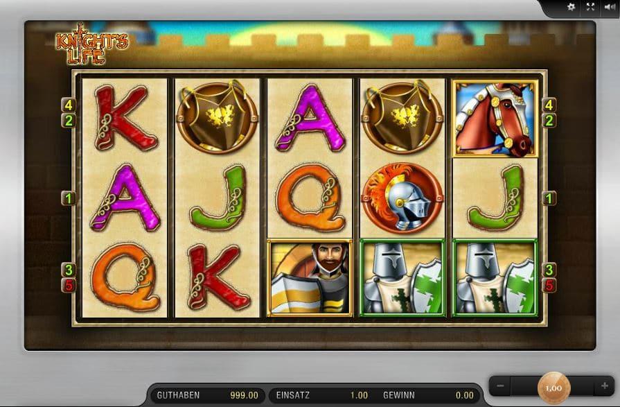 Schnell auszahlende Casinos - Webseiten mit den schnellsten Auszahlungen