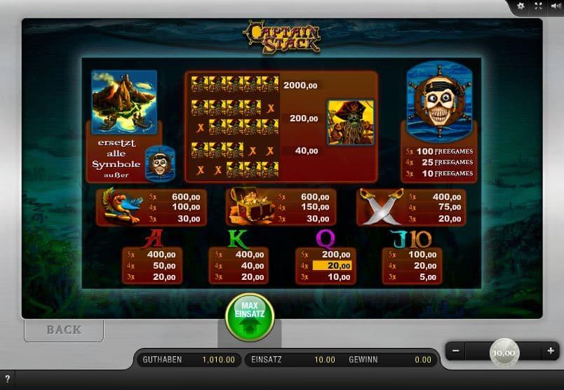 start online casino spielothek online spielen