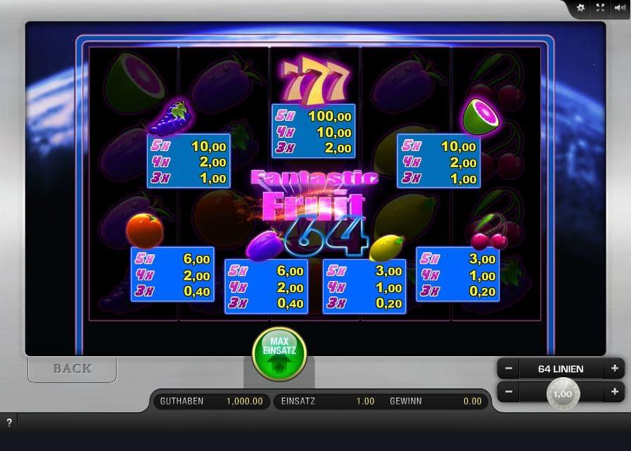 roxy palace online casino spielautomaten kostenlos online