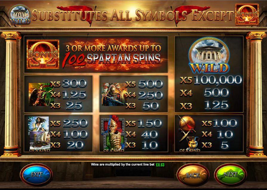 welches online casino  spielothek
