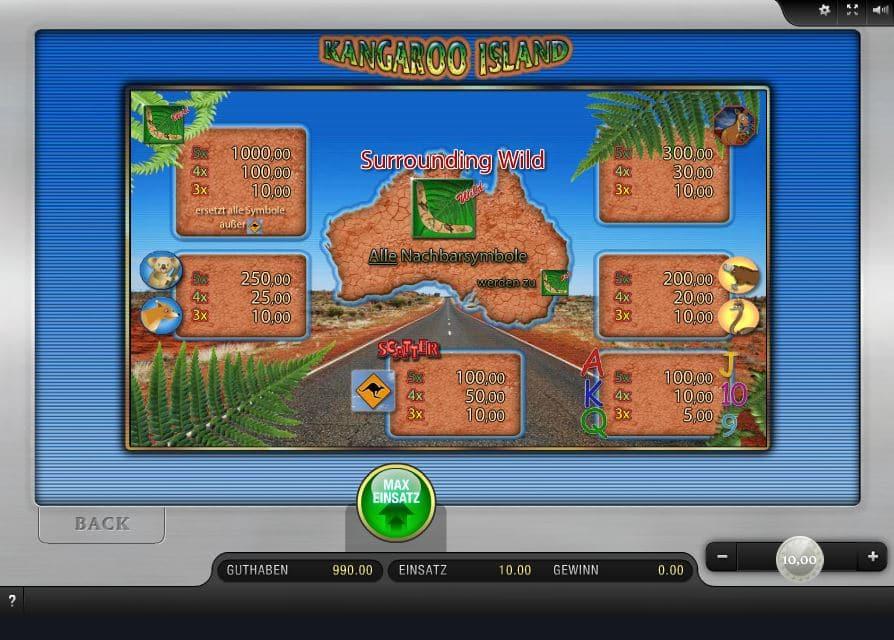 casino merkur online online spielothek