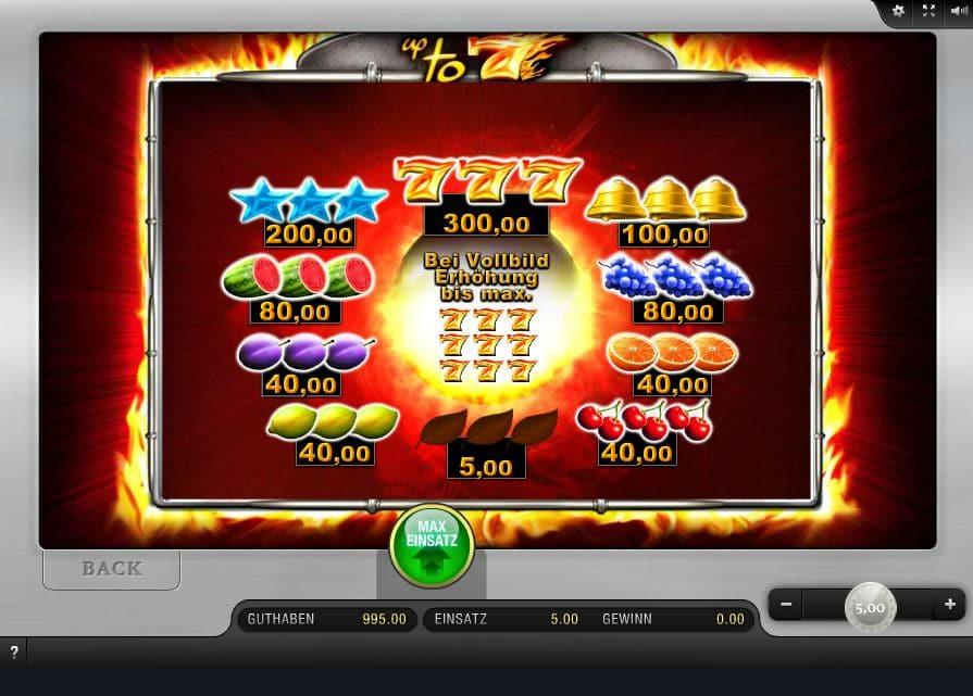 casino merkur spielothek spiele