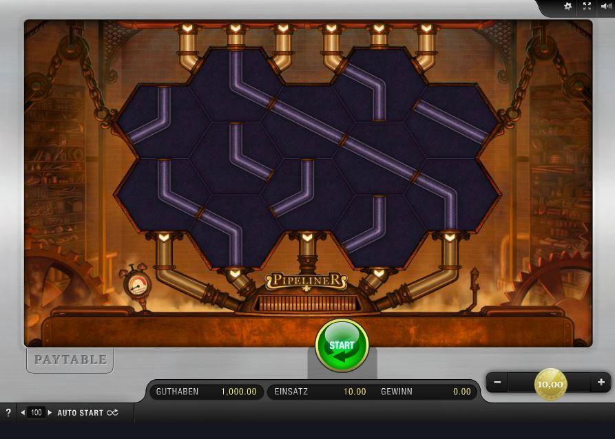 casino online slot online spielothek echtgeld