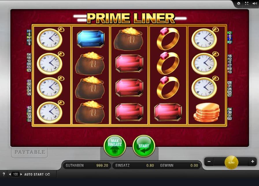 slots online online spielcasino