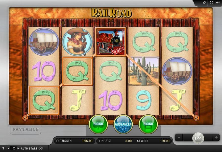 online casino anbieter automatenspiele kostenlos und ohne anmeldung