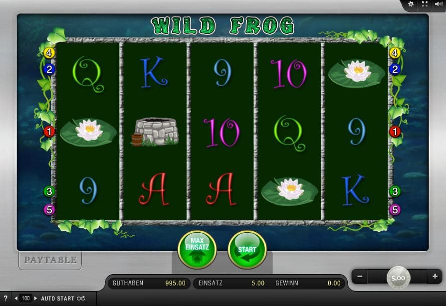 merkur online casino echtgeld spielen online kostenlos