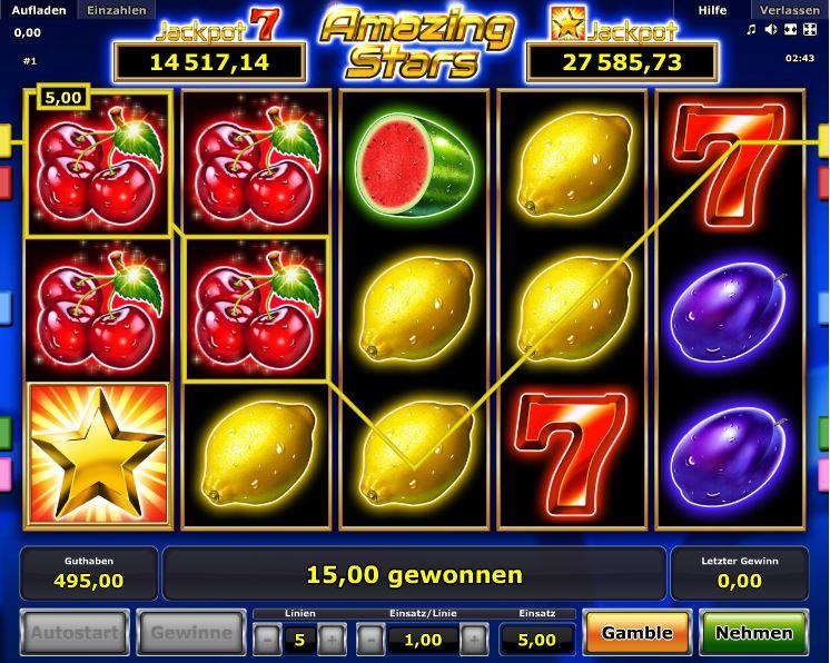 slots games online free spielothek online spielen