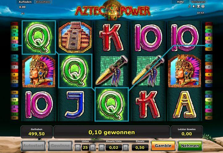 slot game online spielcasino online