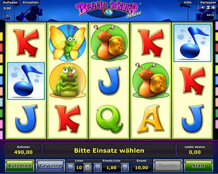 slots online free play games spielothek online spielen