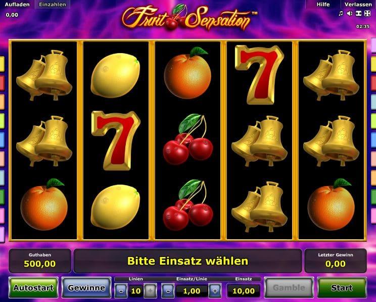 slot game online spielothek online spielen