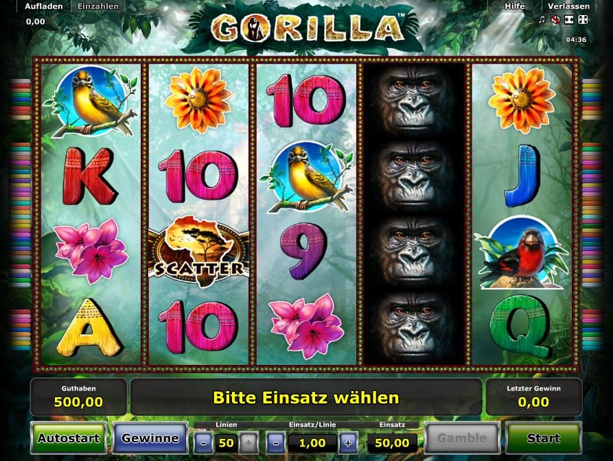 video slots online  spielothek