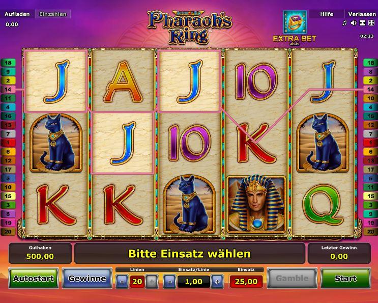 novoline online casino pharao online spielen