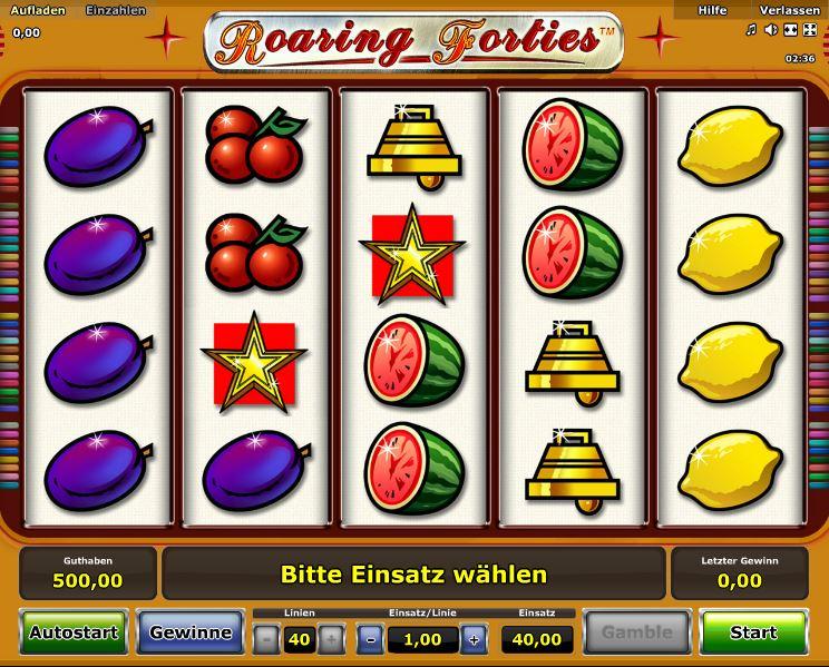 free slots online spielothek online spielen