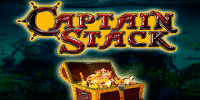 Captain Stack Automat