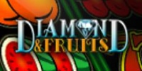 Diamonds and Fruits Automat