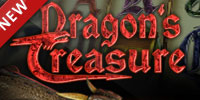 Dragons Treasure Automat