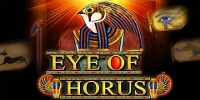 Eye of Horus Automat