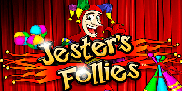 Jesters Follies Automat