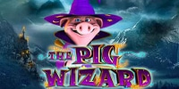 The Pig Wizard Automat