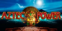 Aztec Power Automat