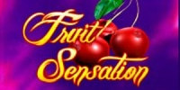 Fruit Sensation Automat