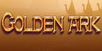 Golden Ark Automat