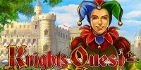 Knight's Quest Automat