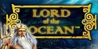Lord of the Ocean Automat