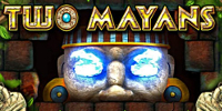 Two Mayans Automat