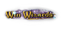 Win Wizards Automat