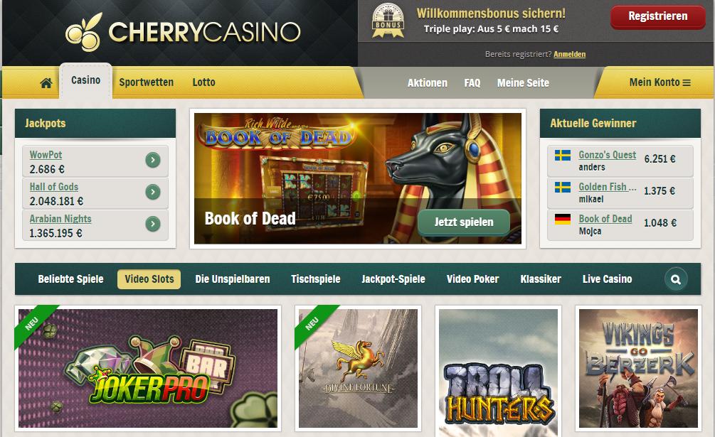 Online blackjack tournaments real money
