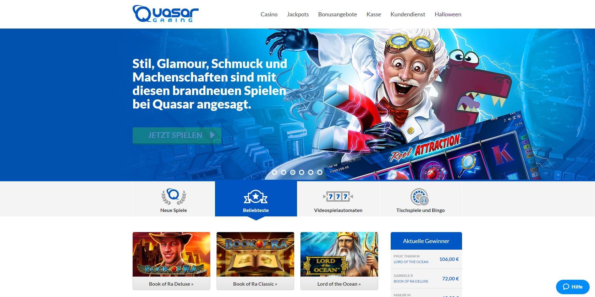 Gambling sites not on gamestop