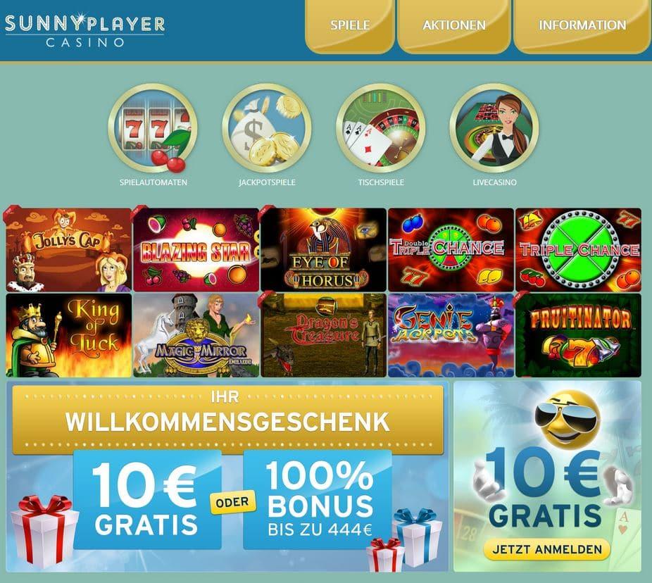 online casino ohne einzahlung echtgeld videoslots