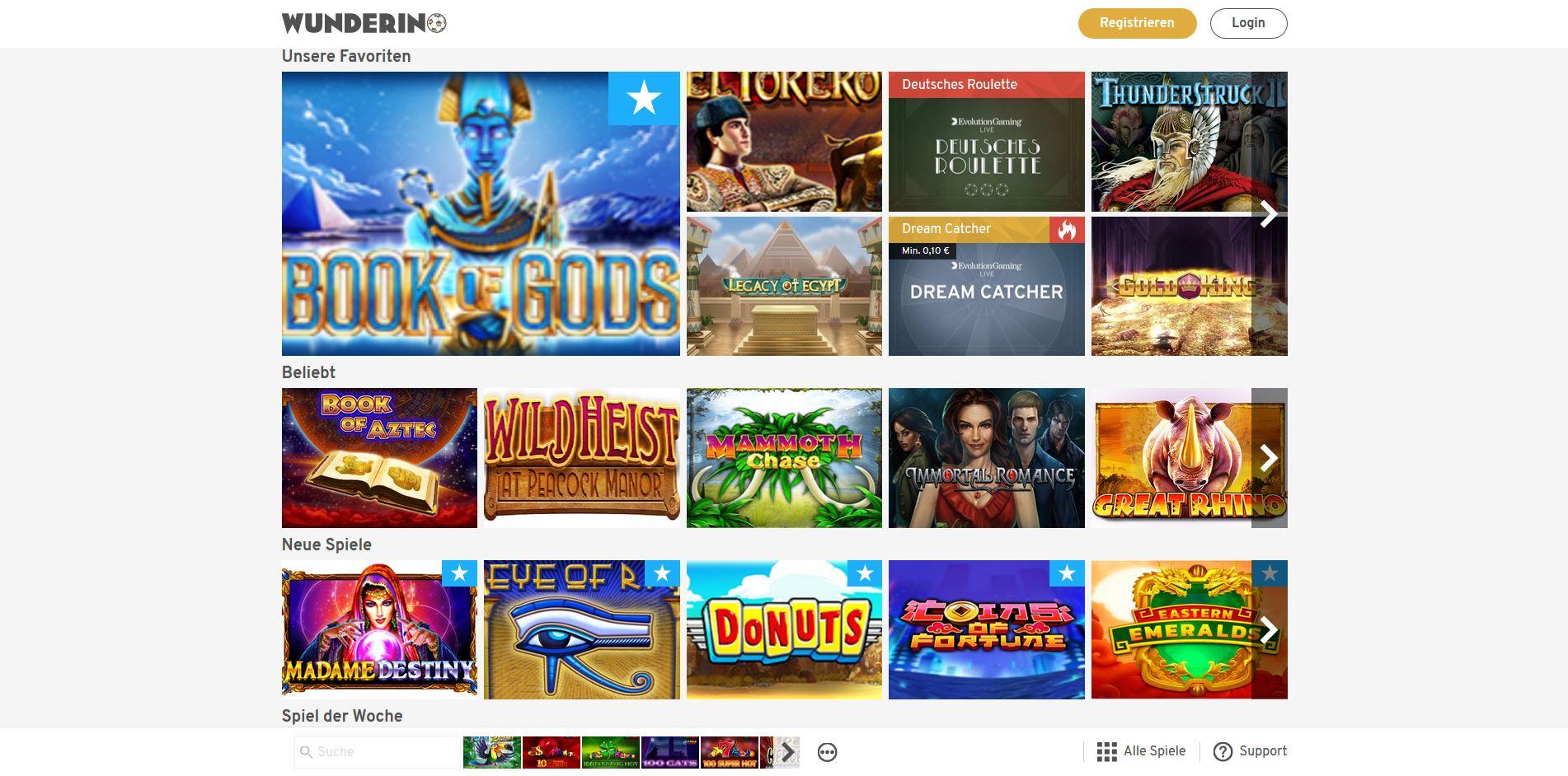 Lucky creek casino no deposit bonus codes 2020