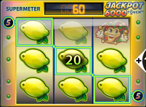 online mobile casino bock of rar