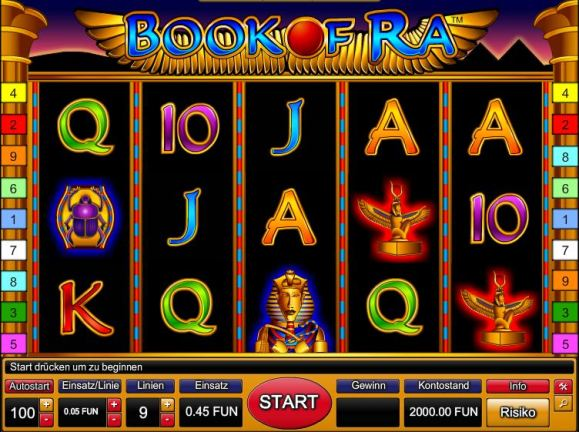 casino online for free bookofra spielen